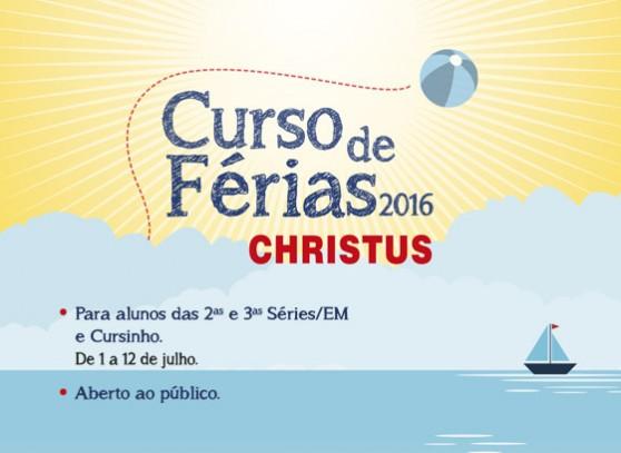 destaque_cursoferias