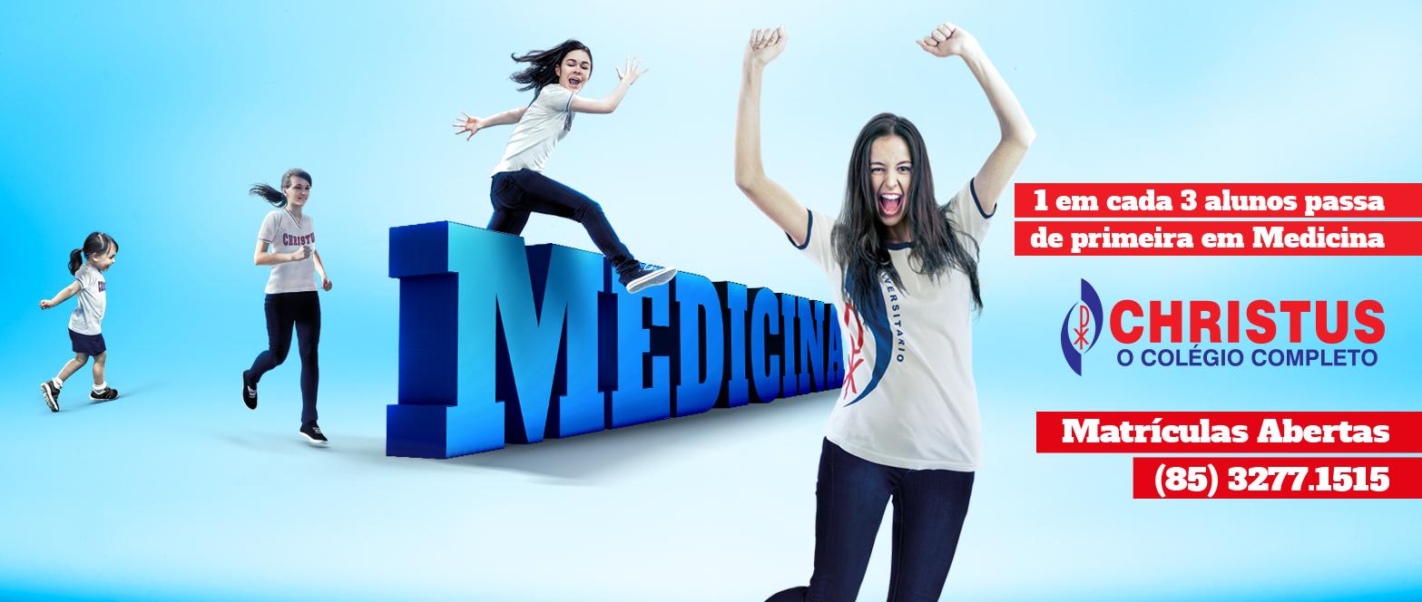 superbanner_medicina2_1567x644