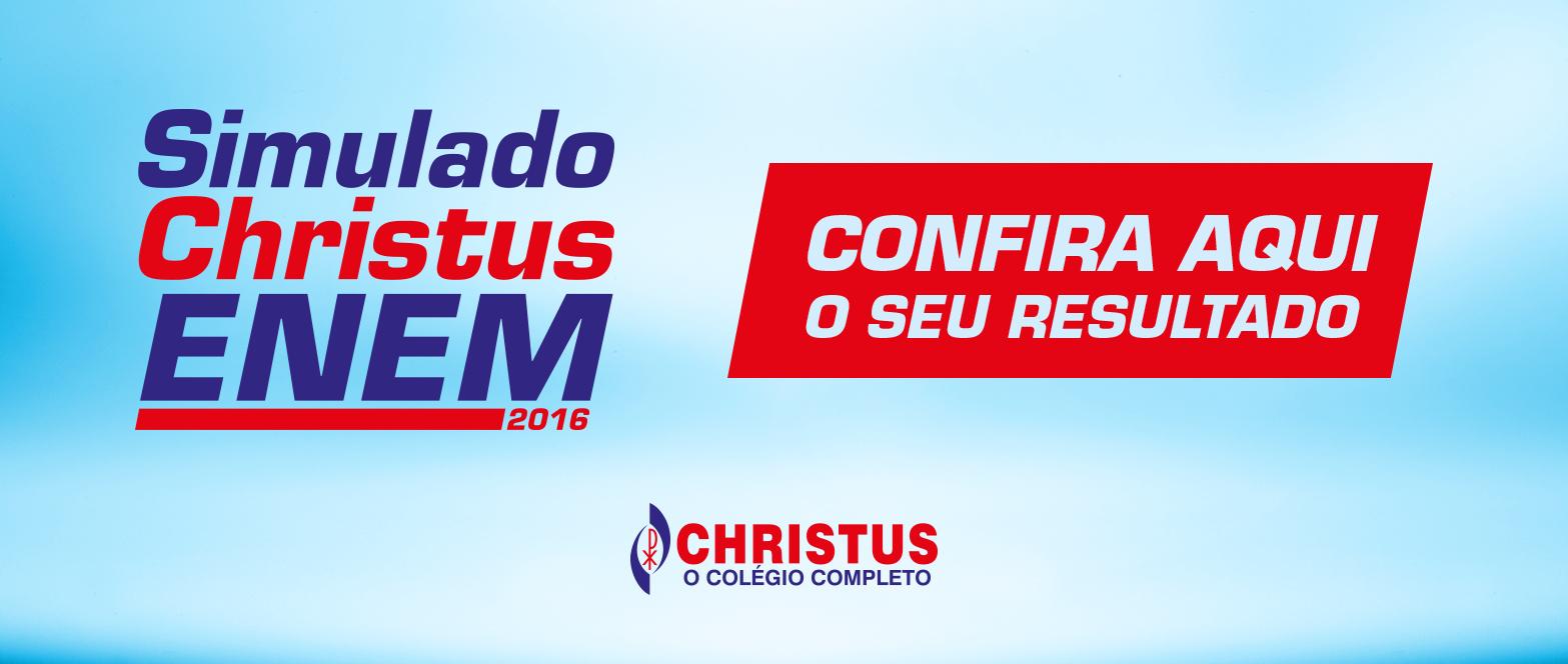 superbanner_simuladochristus-enem3_resultado