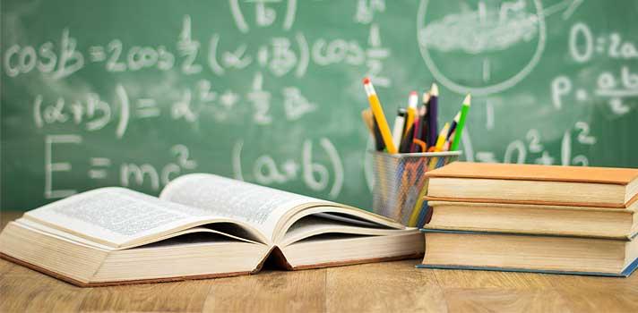 As principais tendências para a educação do futuro